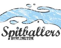 Spitballers Baseball Team 2010