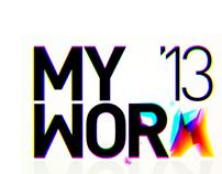 2013 WORK