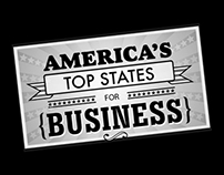 Top States Promo