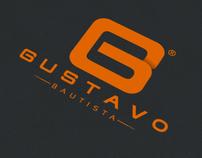 Gustavo Bautista
