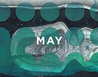 Significant Nonsense: May