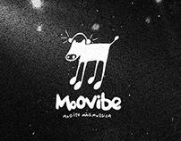 MoOVibe Produções