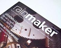 Rainmaker 2011