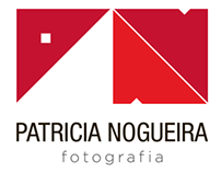 Patricia Nogueira - Fotografia • Marca