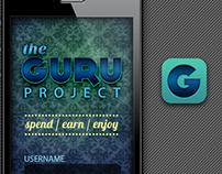 The Guru Project