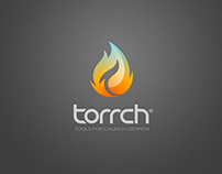 Torrch Identity