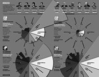 Infographic Dataviz