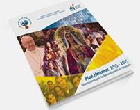 Plan Nacional 2013-2015 PJ Venezuela