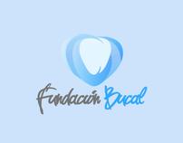 Fundación Bucal