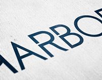 Harbor Apparel Logo