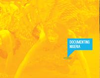 Happy Centenary Nigeria