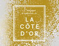 Courrier vinicole - Bourgogne