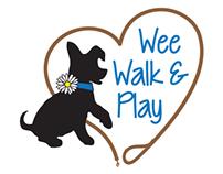 Wee Walk & Play
