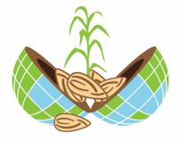 Plant Sciene Logo