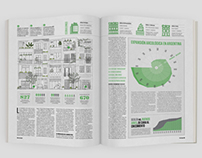Proyectual Urbano Magazine - Revista