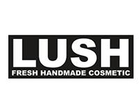 Lush_Portugal