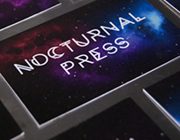 Nocturnal Press