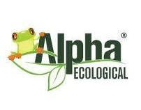 Alpha Ecological - Marketing Communications Management