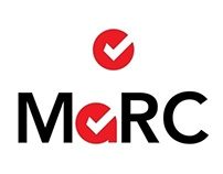 POPAI MaRC Certification Logos
