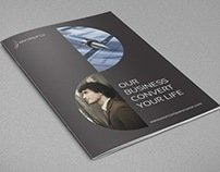 http://graphicriver.net/item/corporate-brochure-templat