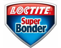 Super bonder - Print