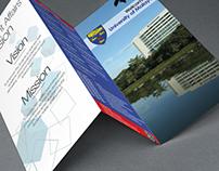 MInggu Haluan Siswa Universiti Malaya