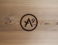 ART9 ARCHITECTURE