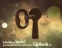 Life Key