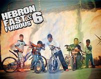 hebron Fast & forius