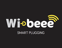 Wi-beee