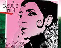 Claudia Dorei - Respire