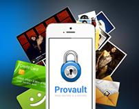 ProVault
