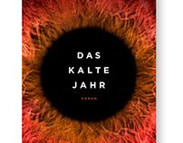 DAS KALTE JAHR by Roman Ehrlich