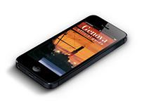 GENOVA TURISMO - App Genova Official Guide
