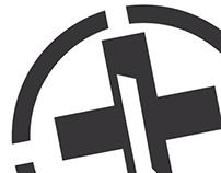 Church's Logo
