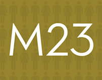 M23 | ULisboa