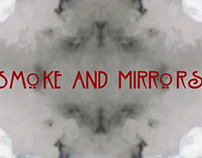 Smoke and Mirrors (2013)