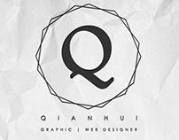 Q - Personal Branding