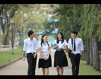 Mahidol University Foundation