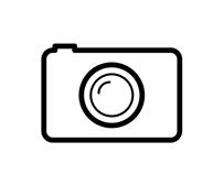 Android Camera Idea