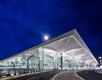 İstanbul Airport