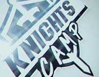 UCF Knights Social Media Videos