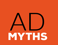 Advertising Myths