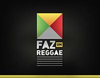 Faz um Reggae - 2