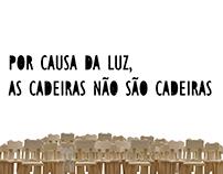Prémio Medeiros Cabral
