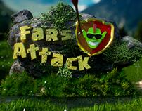 Intro FarsAttack
