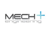 Mech Plus Engineering Identity