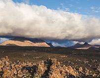 South Africa II