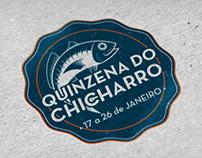 Quinzena do Chicharro