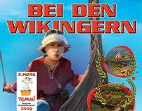 Willi Wills Wissen - Bei den Wikingern (PC)